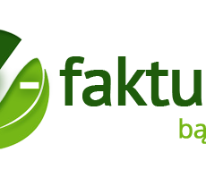 Co to jest e-FAKTURA?